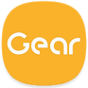Samsung Gear Manager APK