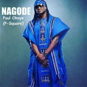 "[Music] Paul Okoye (P-Square) - ""Nagode"""