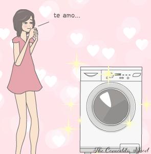 lavadora-nueva-blanca-ahorro-limpieza-hogar-quehacer-mexico-tareas-domesticas-facil-minimalismo-zero-waste-ecologia-reciclaje-sostenibilidad-consumismo-medio-ambiente