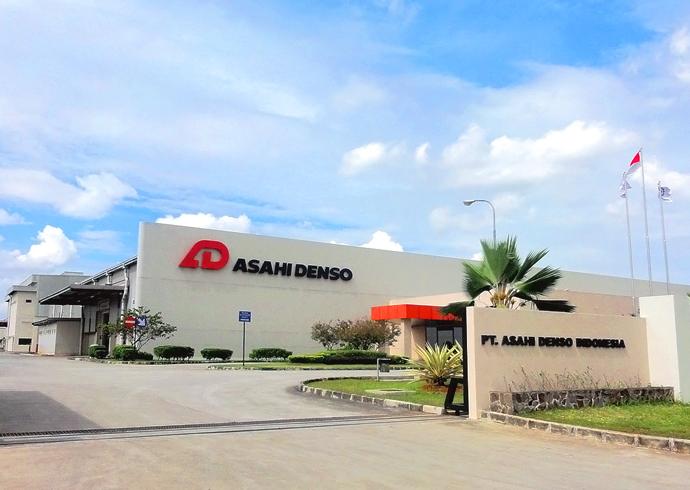 Lowongan Bekasi Kawasan MM2100 Operator Produksi PT ASAHI DENSO INDONESIA 2018