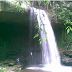 Selama Periode Paolus Hadi, Pemerintah Kabupaten Sanggau Fokus Kembangkan Objek Wisata