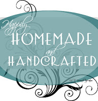 http://redoityourselfinspirations.blogspot.com/2016/04/homemade-and-handcrafted-no-22.html