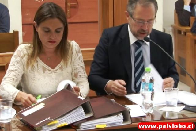 Fiscal Regional de Los Ríos