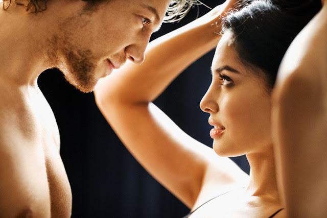10 Способов Флирта, От Которых Без Ума Любой Мужчина