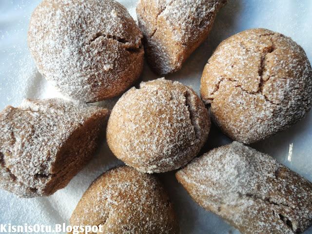 Un kurabiyesi nasıl yapılır, Kurabiye malzemeleri nelerdir?