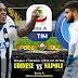 Agen Bola Terpercaya - Prediksi Udinese Vs Napoli 21 Oktober 2018