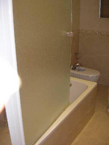 piso en venta plaza fadrell castellon wc