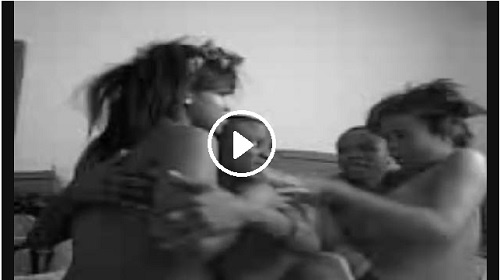 Video: Another University Group S3x Video Goes Viral From Nigeria (Download and Watch)