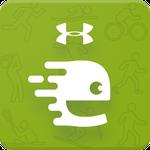 Endomondo - Running & Walking Full APK