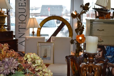 Jarred's Homegoods | Treasure Brokers | Estate Liquidators | Antiques & Home Goods