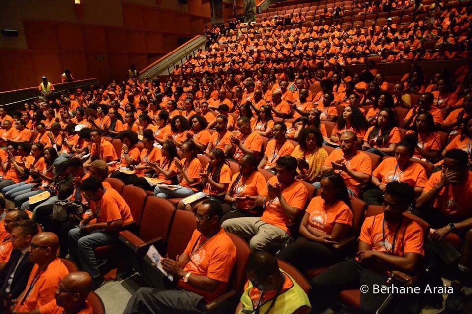 <YPFDJ/PFDJ Orange truly crushed evil intentions in Seattle.