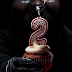 Happy Death Day 2 U Review