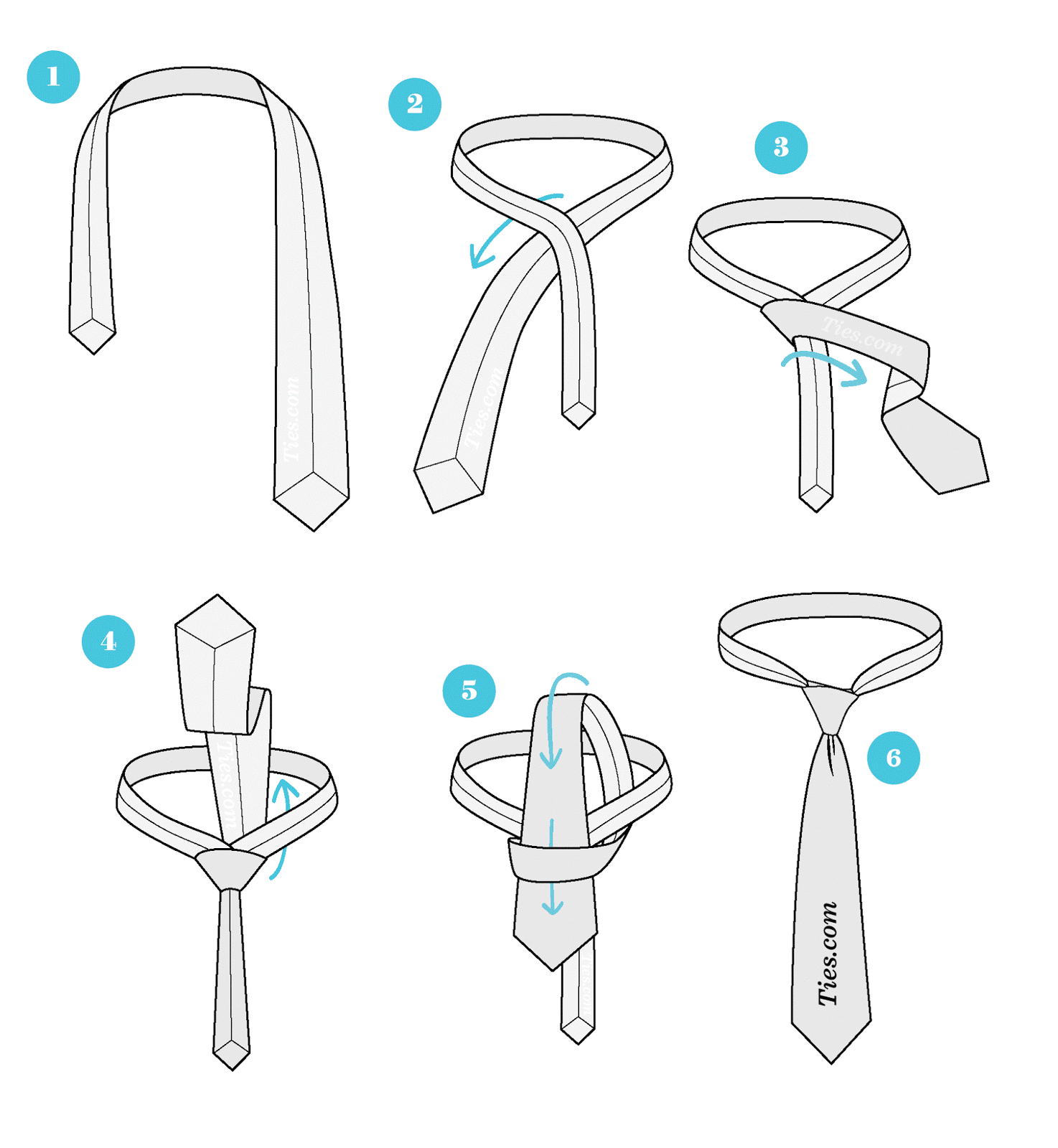 360cherry info tech lifestyle buz how to tie the simple knot also known as the oriental kent knot and petit noeud the simple knot contains the fewest possible steps and is very easy to learn ccuart Image collections