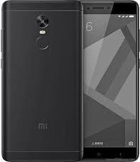 Solusi Redmi Note 4X MTK Nikel Matot Setelah Flashing