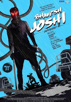Bhavesh Joshi Superhero 480p Movie Download in HD