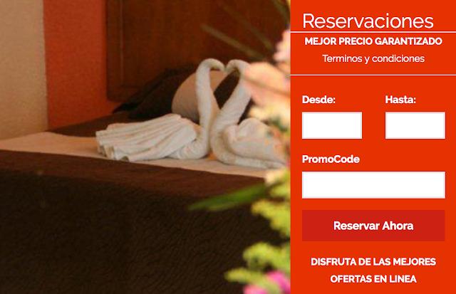 www.marialuzhotel.com.mx