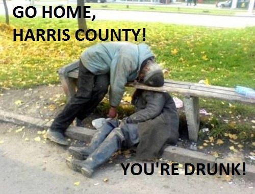 Bilderesultat for funny drunk people kidding with police