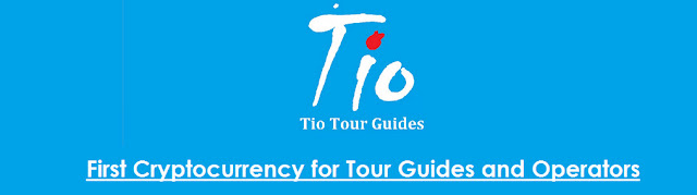 TioTourGuides Travel Guide