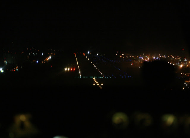 SJU_runway_at_night_SanJuan_PuertoRico.jpg