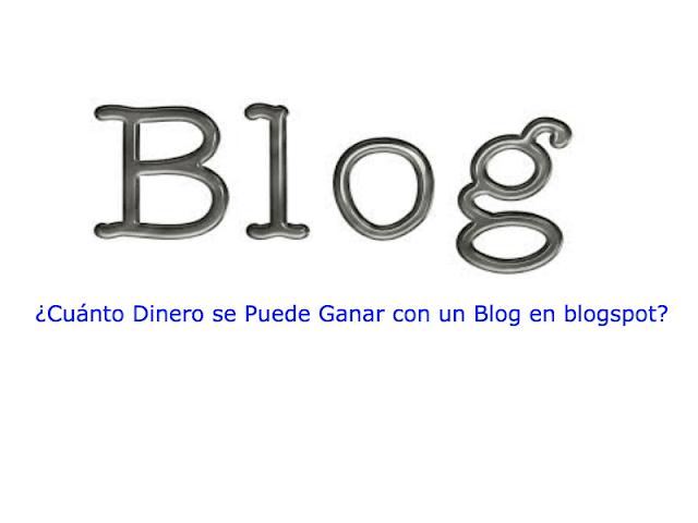 ganar-dinero-blog-0108