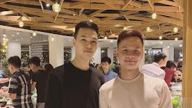 [AoE] 13h30 ngày 11/6: Chim Sẻ Đi Nắng – Chipboy vs BiBi – Hồng Anh: Chờ đợi sự bùng nổ của Chipboy