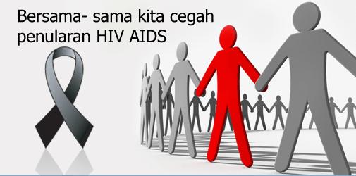 Pengertian, Tahapan , Cara Penularan, Cara Tes HIV Lengkap