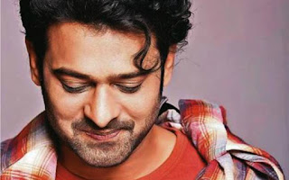 Prabhas Saaho Movie Updates