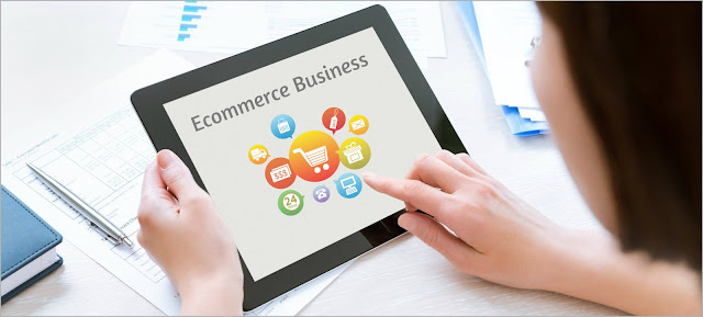 Growing a Niche Ecommerce Business for 5 Important Tips