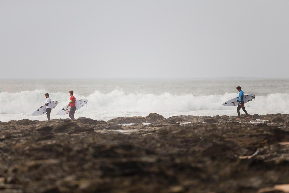 11 Paddle Out j bay open 2015 Fotos Kelly Cestari