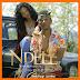 Suma Mnazaleti Ft. Barakah The Prince - Ndele (New Audio)   Download Fast