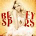 Britney Spears: Linus Love Remixes