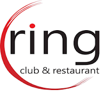 https://web.facebook.com/ring.club.restaurant/?fref=ts