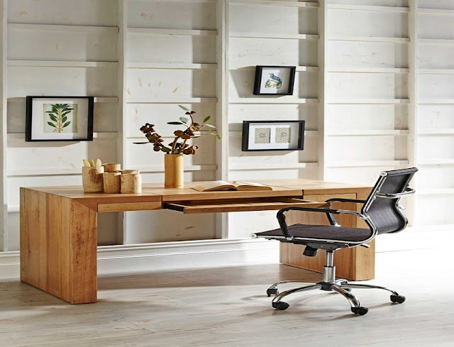 best buy wood home office furniture Philadelphia for sale