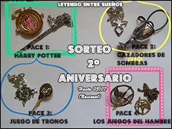 https://leyendoentresuenos.blogspot.com.es/2016/06/sorteo-2-aniversario-4-ganadores.html