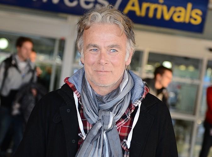 Franck Dubosc manque de respect au Maroc après la polémique sur son film au royaume.