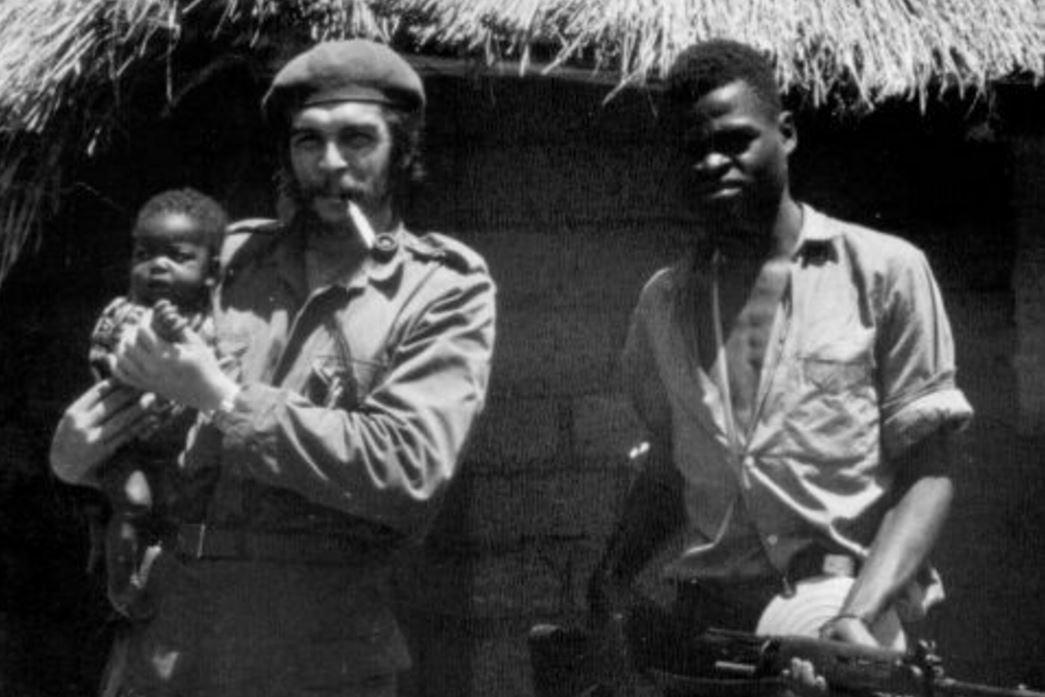 Δίωξη Ναρκωτικών τσίμπησε τον 50χρονο Κουβανό, με αποτέλεσμα τώρα να.