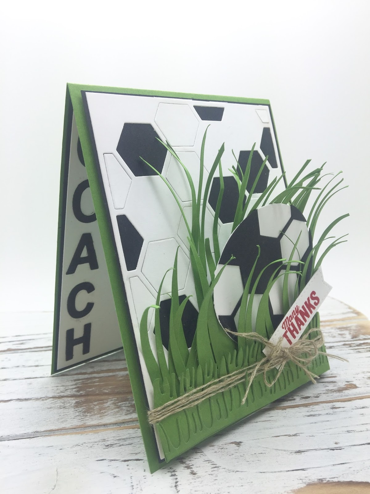 thank you soccer coach cards invitations zazzle com au