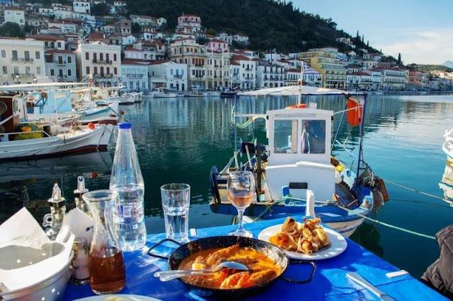Τουριστικός Οργανισμός Πελοποννήσου προς Έλληνες του εξωτερικού: «Επενδύστε στην Πελοπόννησο»