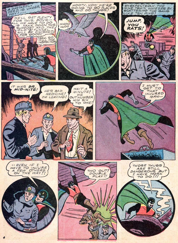 Read online All-American Comics (1939) comic -  Issue #30 - 62