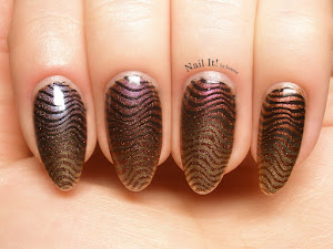http://nail-it-by-inanna.blogspot.com/2015/06/multichromowa-tecza.html