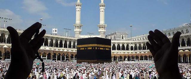 Pergi Haji atau Membayar Hutang Dahulu?