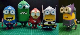 http://papermau.blogspot.com.es/2013/08/all-kind-of-minions-paper-toys-by-paper.html