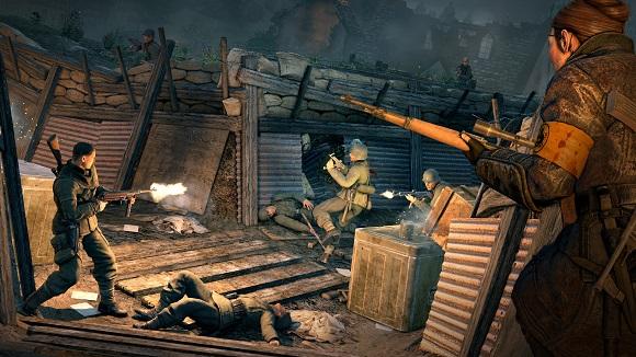 sniper-elite-v2-remastered-pc-screenshot-www.deca-games.com-5