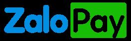 Zalo Pay