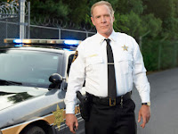 Will Patton in Shots Fired Season 1 (13)