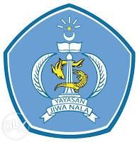 Lowongan Kerja Surabaya di Yayasan Pendidikan Islam Jiwa Nala Terbaru Juni 2016