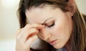 cara menghilangkan rasa sakit kepala