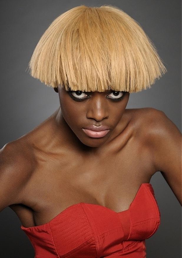 Brilliant Short Cut Hairstyles For Black Women Hairstyle For Womens Hairstyles For Men Maxibearus