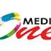 Lowongan Kerja Karyawan di Media One Digital Printing - Semarang