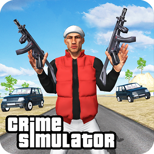 Real Crime In Russian City 1.8 APK (MOD money)